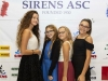 SIRENS_AWARDS_10112018_049-w800-h600