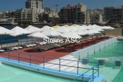 Sirens Facilities