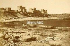 Sirens Oldies - 2