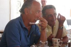 Social Activities 2011