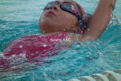 swimming marathon 15.09.2010