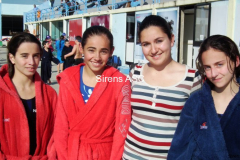 Time Trials 03.03.2012