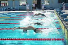 Time Trials 05.05.12