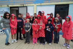 Time Trials 21.01.2012