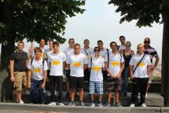 2012 - torino experience