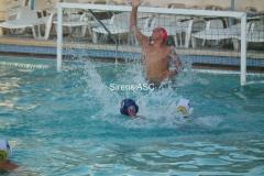 U16 Sirens vs Neptunes 11.08.11