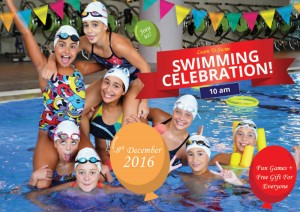 swimming celebration flyer-01-w800-h600
