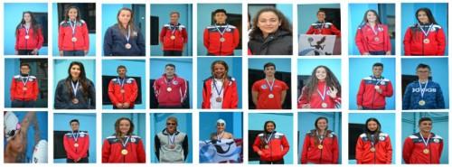 medalist-w800-h600