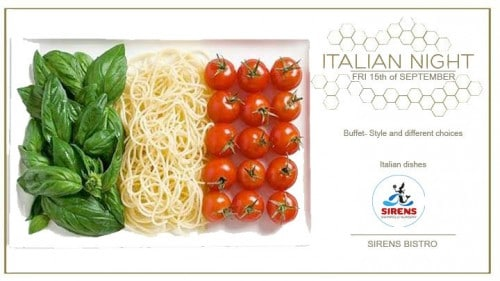 italian night-w800-h600