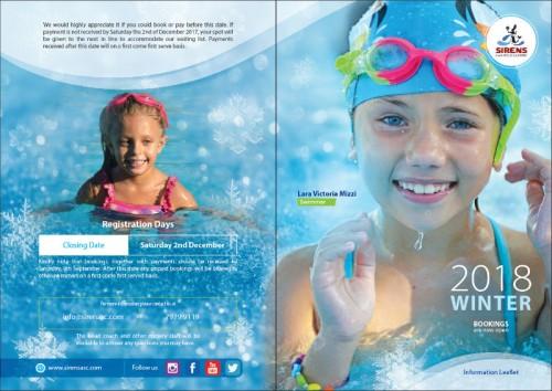 Brochure-01-w800-h600