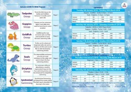 Brochure-02-w800-h600